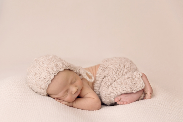 newborn-photography-cleveland-ohio-1