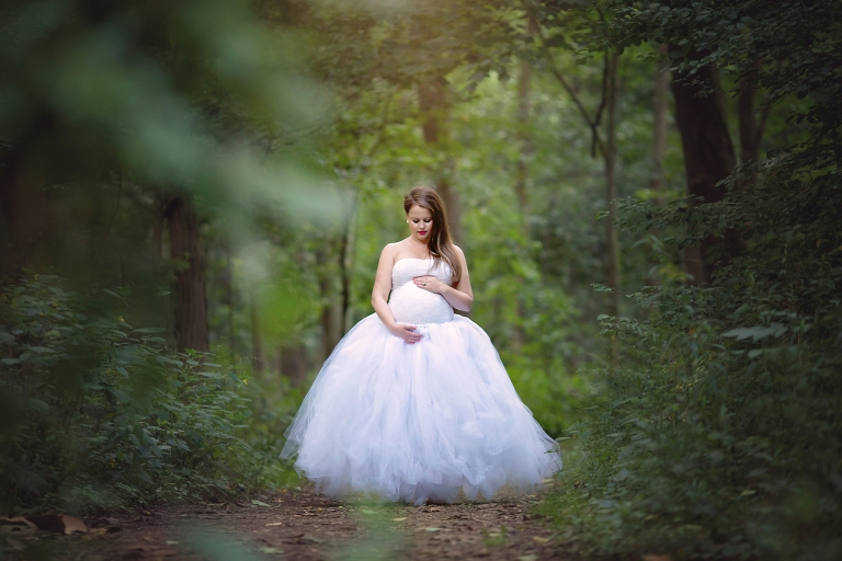 Maternity Photographer Cleveland Ohio