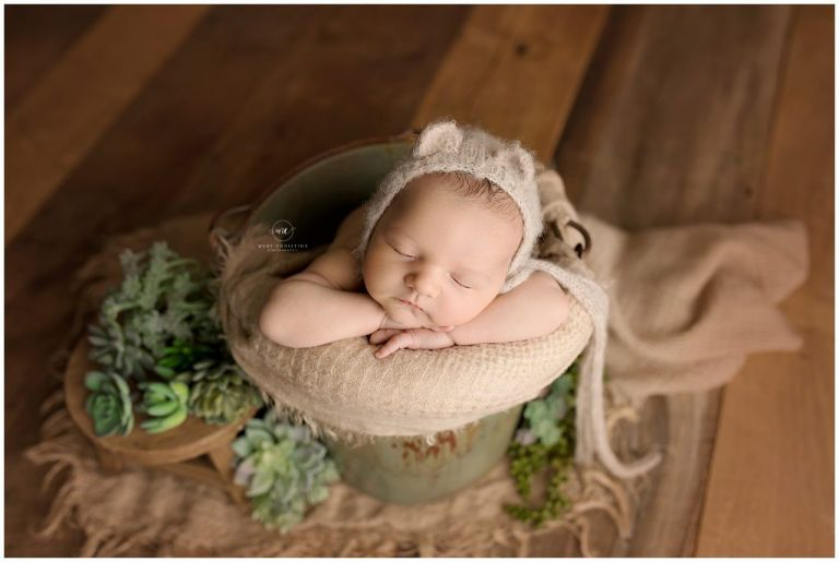 newborn baby boy photos